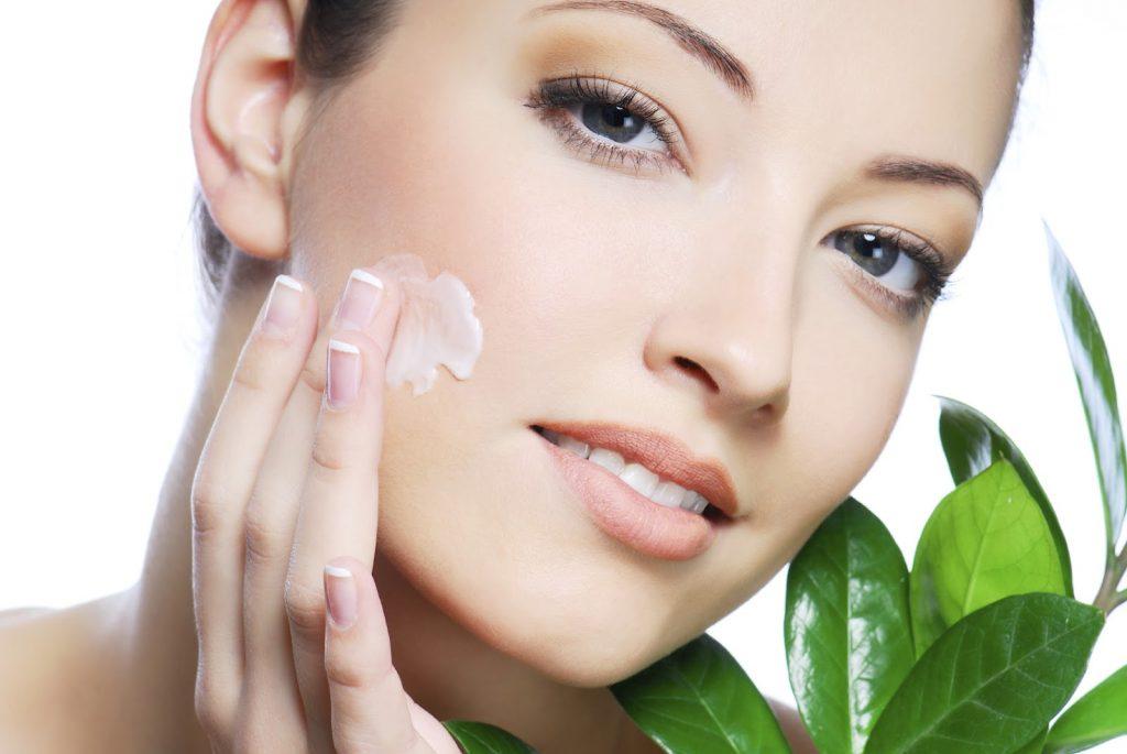 Hidratante: consejos de maquillaje para principiantes